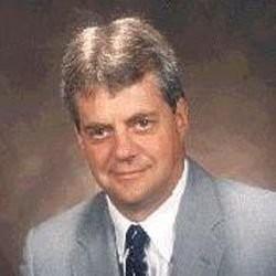 Jim Droz